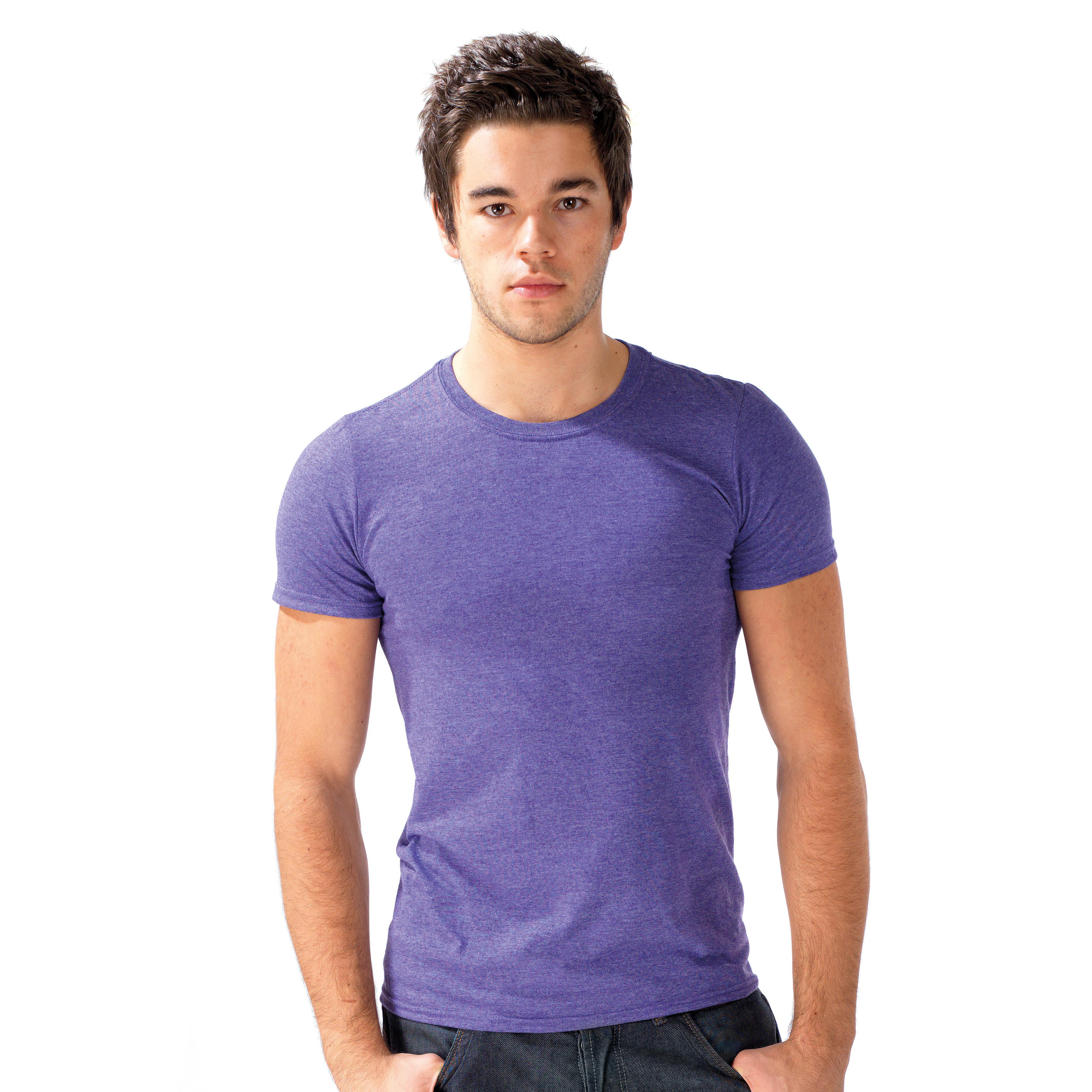 t shirt printing uk reviews